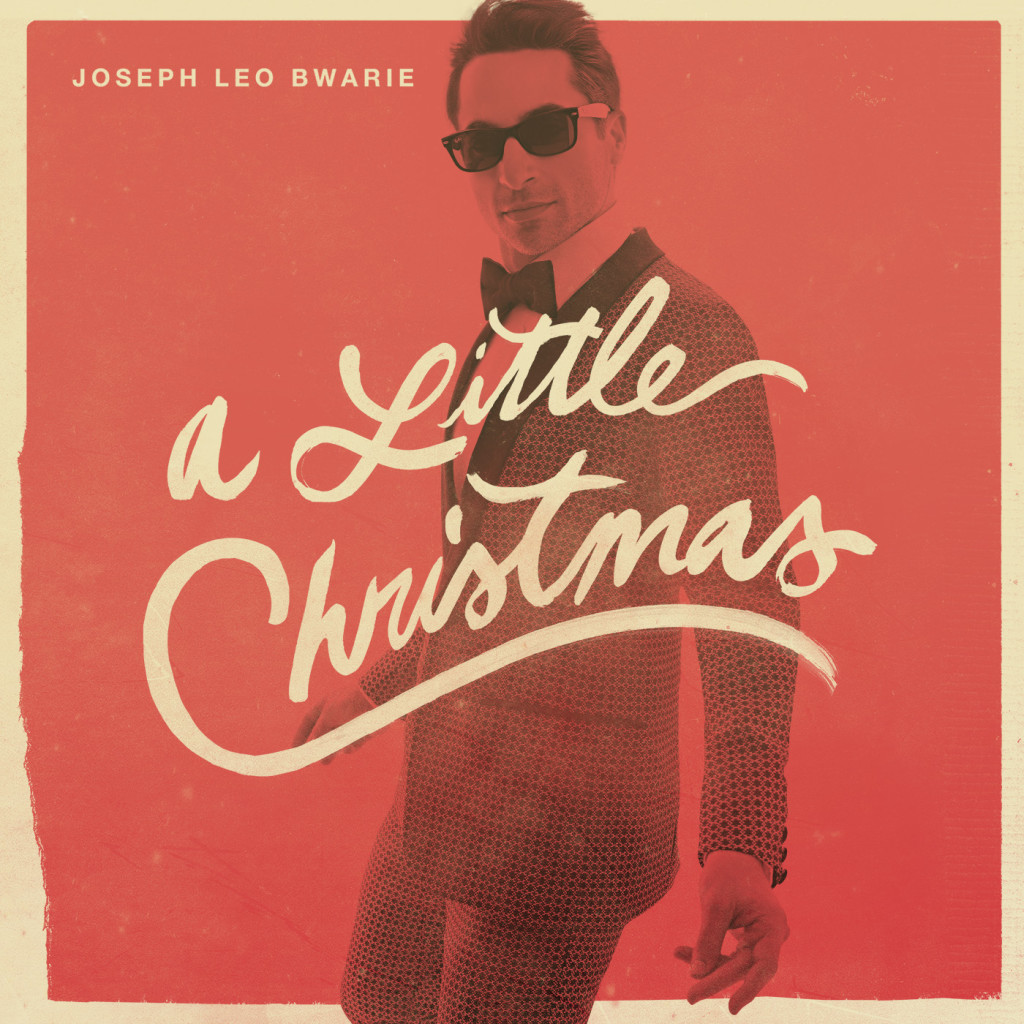 ALITTLECHRISTMASiTunescover